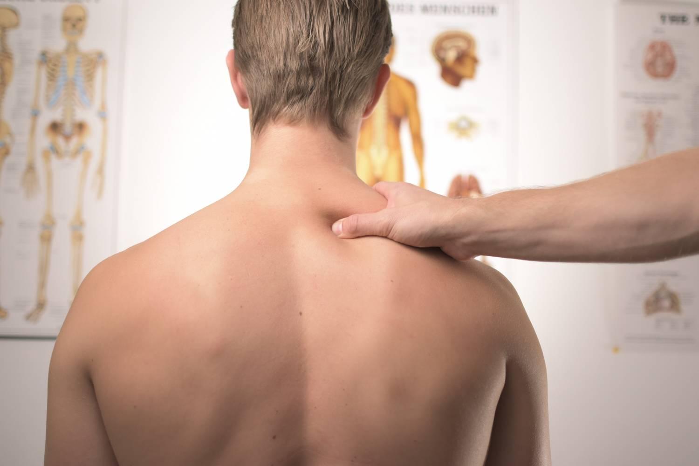 ortopeda co leczy